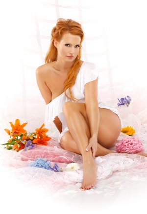 Helise casual sex and independent escorts